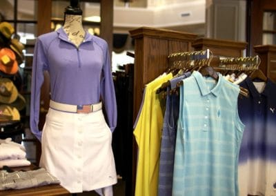 tn_Golf Pro Shop 2